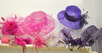colourful-hats-for-special-occasions-oxford
