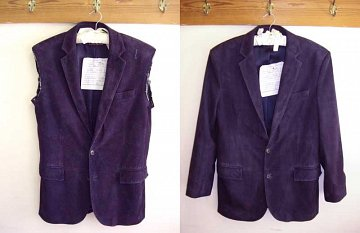 jacket-alteration-oxford