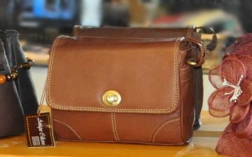 leather-handbag-japlene-oxford