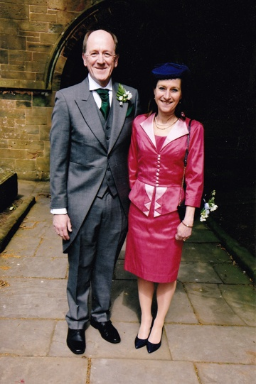 red-mother-of-the-bride-outfit-oxford