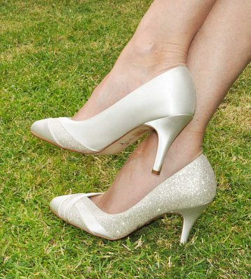 sparkly-wedding-shoes-oxford